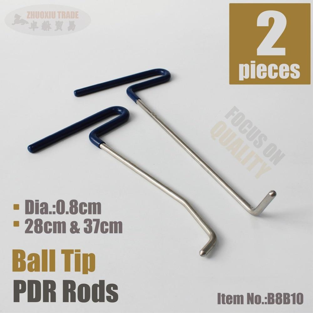 PDR Tools/Car Dent Repair Tool/Car Dent Remover Tools(B8B10)