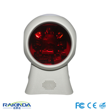 High quality 1D laser RS232  good read embedded OEM Service security mobile barcode scanner module FOR BIG MARKET SHOPE
