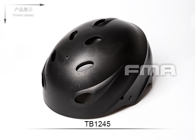 fma tb1245 1(2)