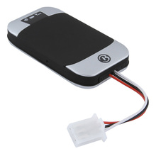 Mini Car GPS Tracker cobanTK303B GPS303B GSM Vehicle Locator Quad Band GSM Network Waterproof IP66 ACC Alarm LBS Positioning(China)