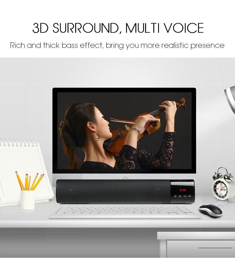 xiaomi bluetooth speakers (13)