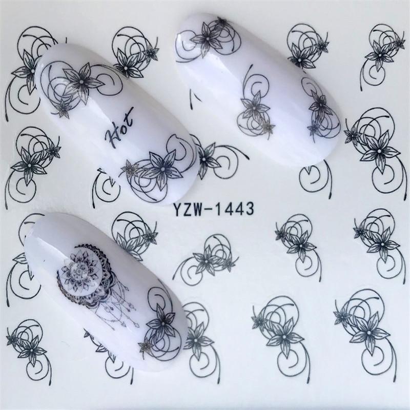 YZW-1443