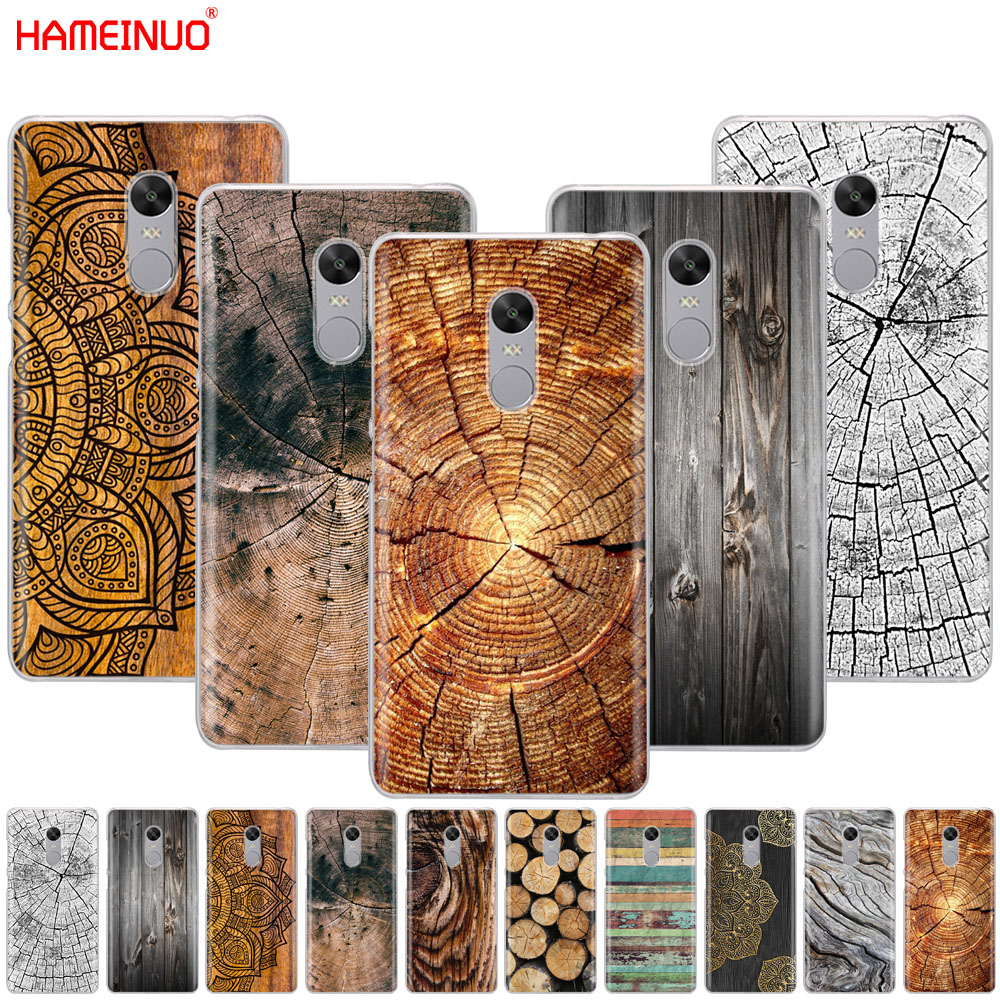 Buy Xiaomi Redmi Note 3 Wood Case And Get Free Shipping On Mi 16gb Bamboo Edition