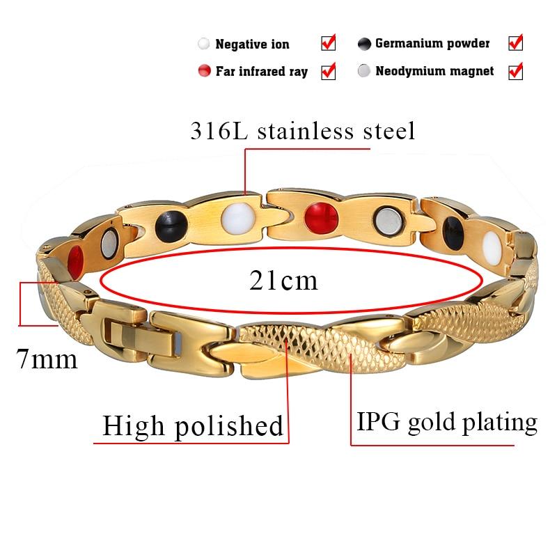 10279 Magnetic Bracelet Details_01 (2)