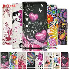 High Quality Fashion Leather Book Case For Samsung Samsun Galaxy C7 C5000 Phone Wallet Cover Case