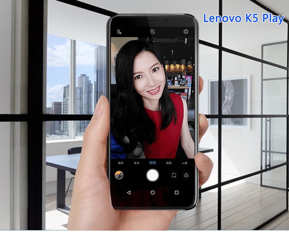 Lenovo-K5-Play_03