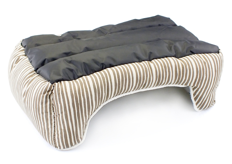 dog bed (1)