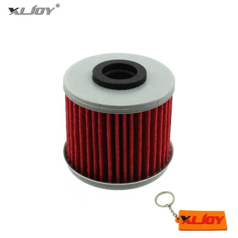 Transmission Oil Filter For CRF1000 D-G H Africa Twin 750 Intergra DCT 2016-2017
