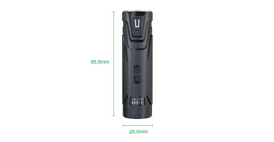 Joyetech ULTEX T80 80W Battery