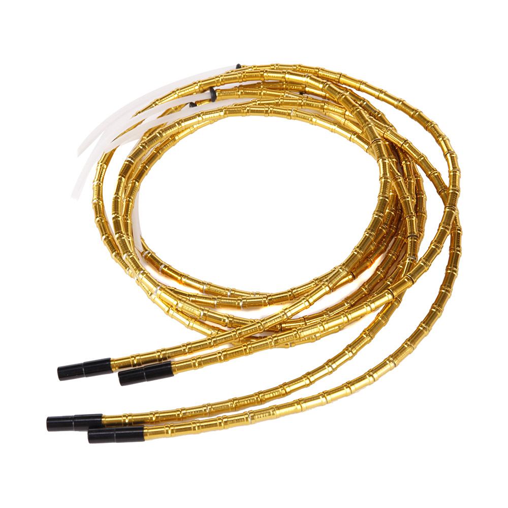 MTB Road Bike Bicycle Inner Brake Cable Core Wire 1.5m Brake Line 1 pcs GAd BP