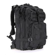 07a8039d6741 Laamei мужской рюкзак Mochila Masculina унисекс сумка для путешествий  водонепроницаемый рюкзак дизайнерские рюкзаки мужская сумка Escolar