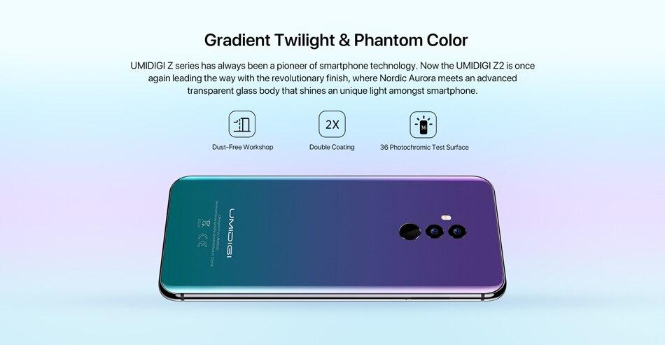 Z2-mobile-phone_10