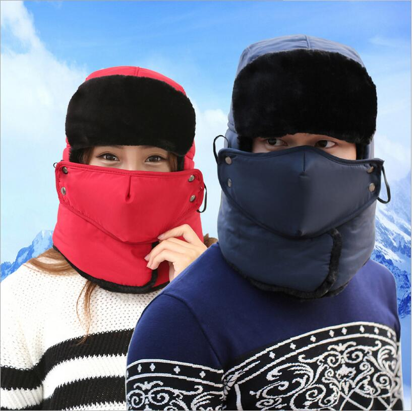 Gorro  Hats For Military Special Force Tactical Balaclava Helmet Liner Cycling Face Mask Beanies Skullies Hat Free ShippingОдежда и ак�е��уары<br><br><br>Aliexpress