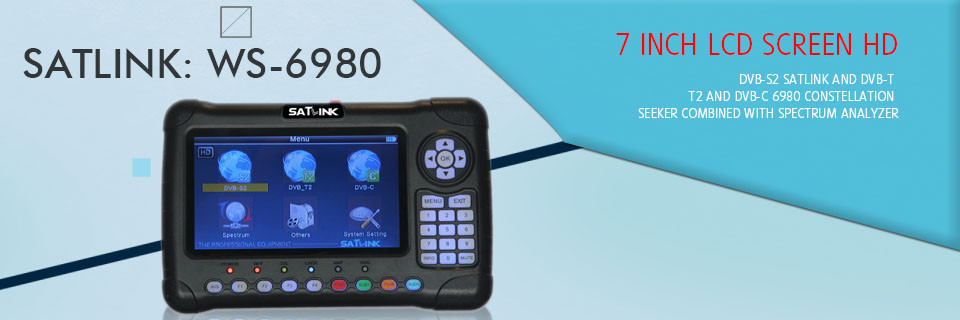 ws-6980