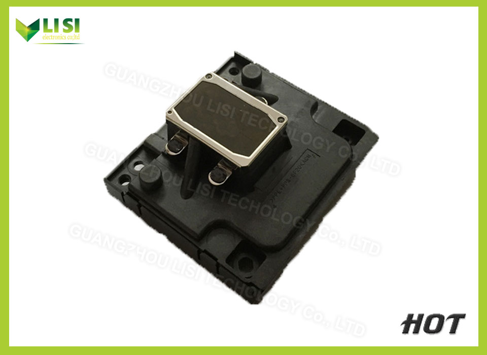 Second-hand For Epson T13 Print Head Printer Parts On Sale<br><br>Aliexpress