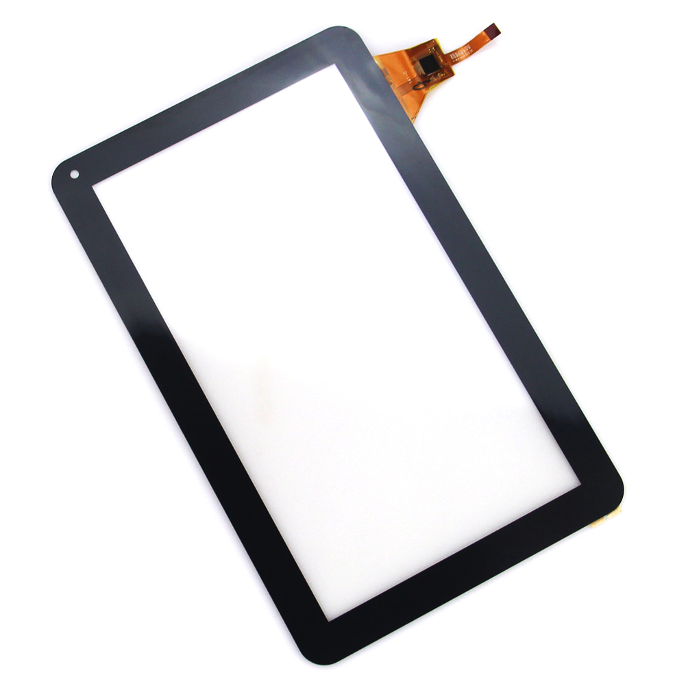10.1 inch Black Capacitive Tablet PC For Woxter Tablet PC 101 CXI 10.1Inch AD-C-100050-1-FPC 141-C Touch Screen<br><br>Aliexpress