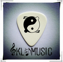 Good Quality Guitar Picks,Made Of Environmental Material, On-Time Shipment
