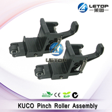 Hot!!!KUCO Pinch roller assembly,cutting plotter roller assembly cutting plotter parts
