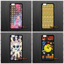 For LG Google Nexus 4 5 6 L70 L90 Huawei P6 P7 P8 Lite Honor 3C 6 Mate 7 8 Arctic Monkeys Emoji Emoticons TPU Phone case cover