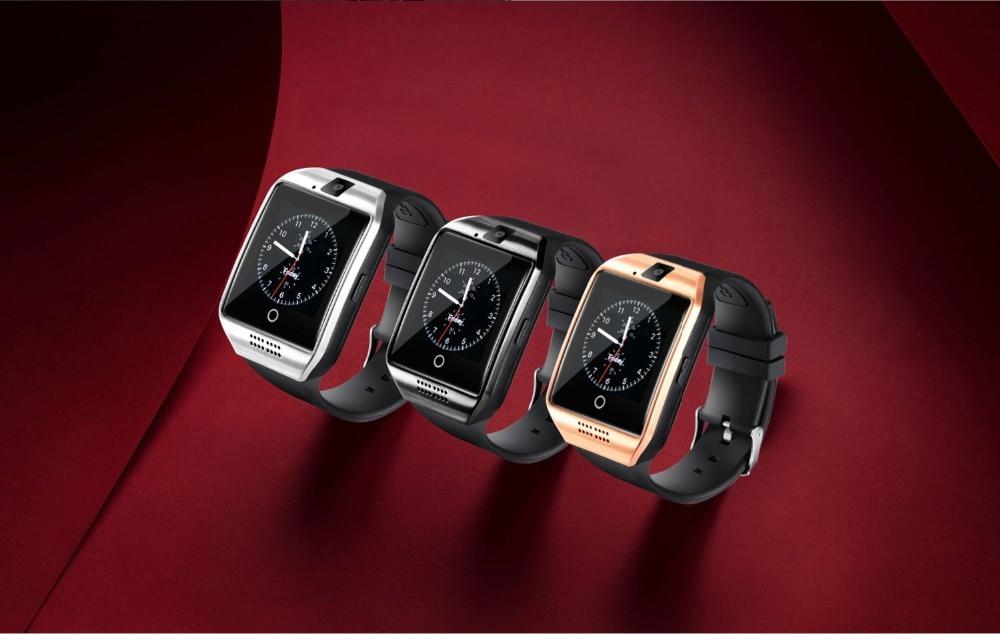 Smart-Watch_14