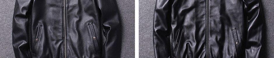 genuine-leather-1940_18