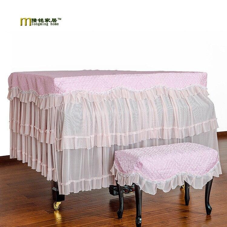Acquista all 39 ingrosso online piano copertura per pianoforte a coda da grossisti piano copertura - Ingrosso bevande piano tavola ...