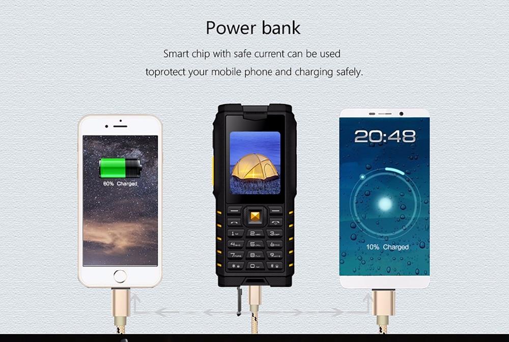 XGODY-no-smartphone-ip68-Feature-Phone_08