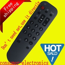 USE for panasonic TV remote control for TC-2140 TC-2150 TC-2550 TC-2188 TC-2197 TC-2180 TC-2186 TC-2160 TC-2110 TC-2198 for TV