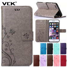 For Sony Xperia X Z3 Z4 Z5 Compact X XA XP Performance XZ Compact E5 Mini Pattern Leather Case TPU Flip Shell Stand Wallet Bag