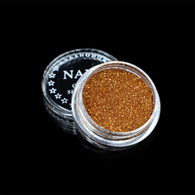1pc  Maquiagem Glitter Shimmer Mineral Eyeshadow Makeup 24 Colors Full Size eye shadow Fashion