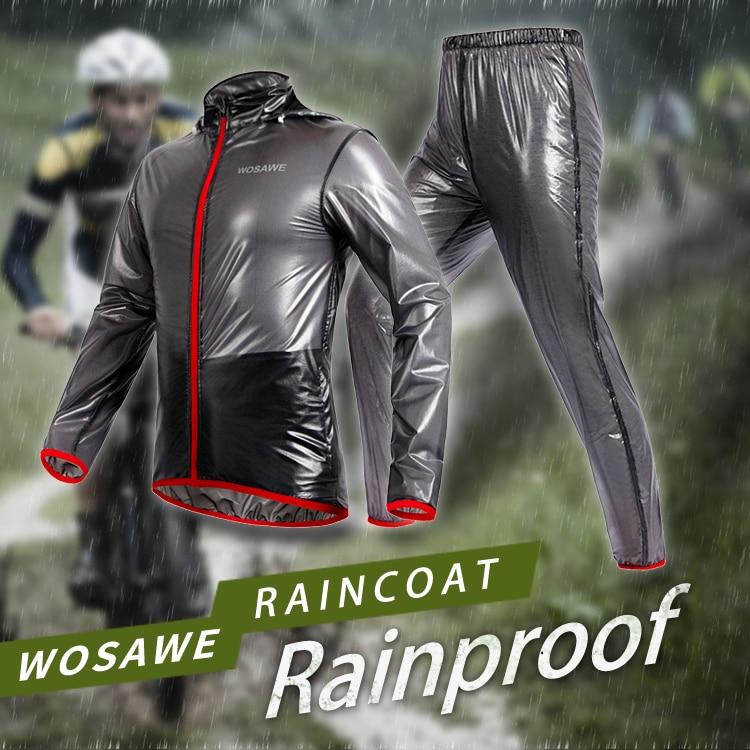 cycling raincoat 1