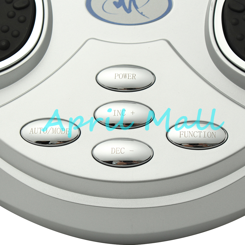 foot-massager-electric-5