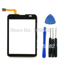 For Nokia C3-01 Digitizer Front Repair Touch Screen Panel Replacement Part
