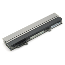 High Performance New 58 WHr 6-Cell Lithium-Ion Primary Battery For Dell Latitude E4310 E4300 Laptop Notebook Netbook Computer