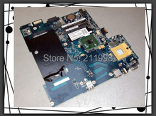 Good Quality for C300 C5000 Series 441695-001 motherboard MainBoard 100% TEST OK
