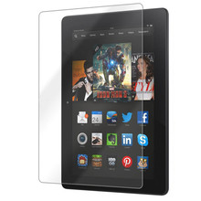 Newest Premium Tempered Glass Film Screen Protector for Amazon Kindle Fire HD7 High Quality Dropshipping Z 35(China)