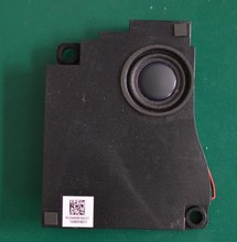 New original free shipping Laptop Fix Speaker for Lenovo Y50 Y50-70 Built-in speakers subwoofer(China)