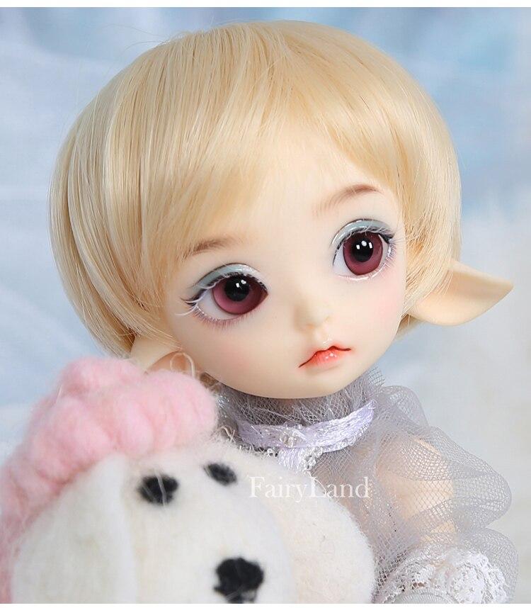 Realfee-Luna_02