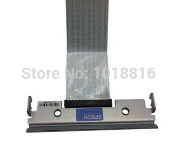 Free shipping 100% new original for TM-T88III printer head TM-88III printer head;printhead on sale<br>