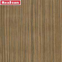 0.6x10M Wallpaper Wood Paneling PVC Self-adhesive film Home Decor Removable Waterproof Wall Stickers for Living Room/Kithcen