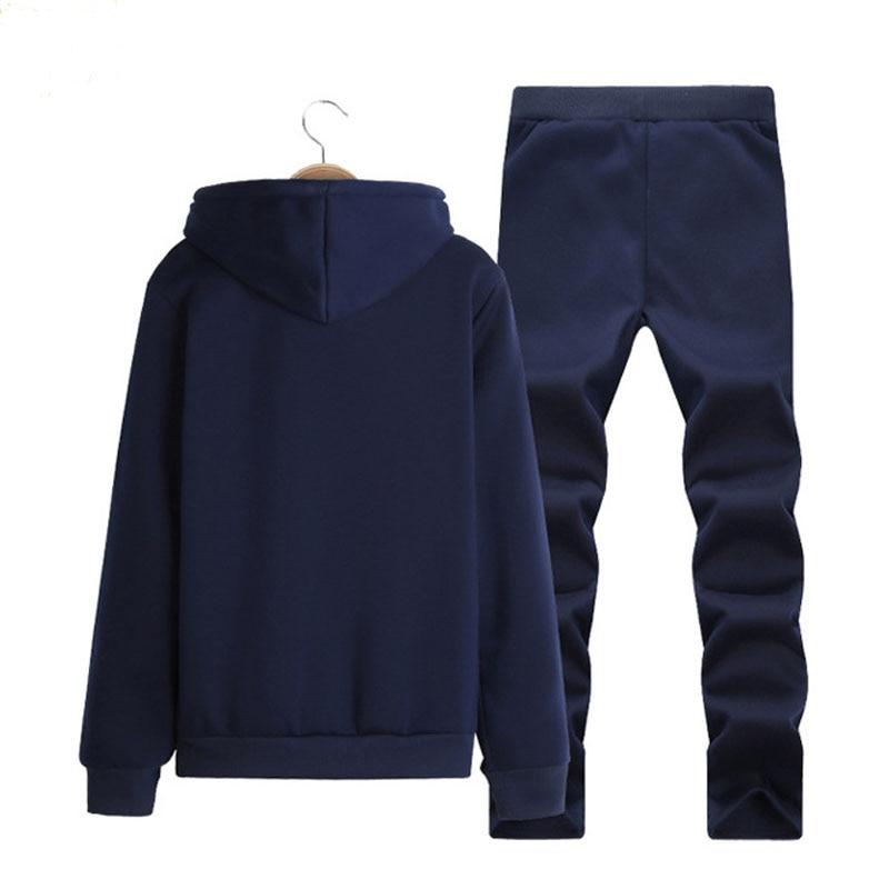 2017-Sportsuit-Tracksuit-Sweat-Suit-Sweatshirt-Men-Set-jogger-suits-for-men-skateboard-Chandal-Sudaderas-Hombre (2)