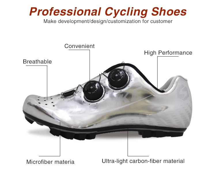 mountain cycling shoes carbon_004