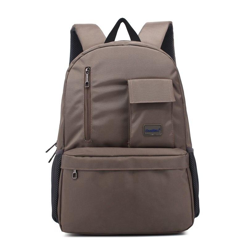 Casual Travel Notebook Backpacks Bag 15.6 Laptop Bag for Tablet Funda Portatil 15.6 Inches Mochila Notebook Case 15.6 Laptop Bag<br><br>Aliexpress