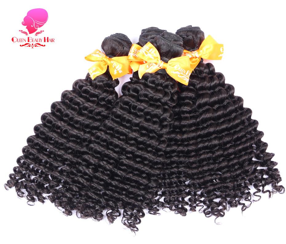 malaysian hair (1)