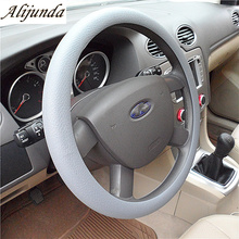 High quality silicone car steering wheel sets for  Buick Regal Lacrosse Excelle GT/XT/GL8/ENCORE/Enclave/Envision/Park Avenue/Ro