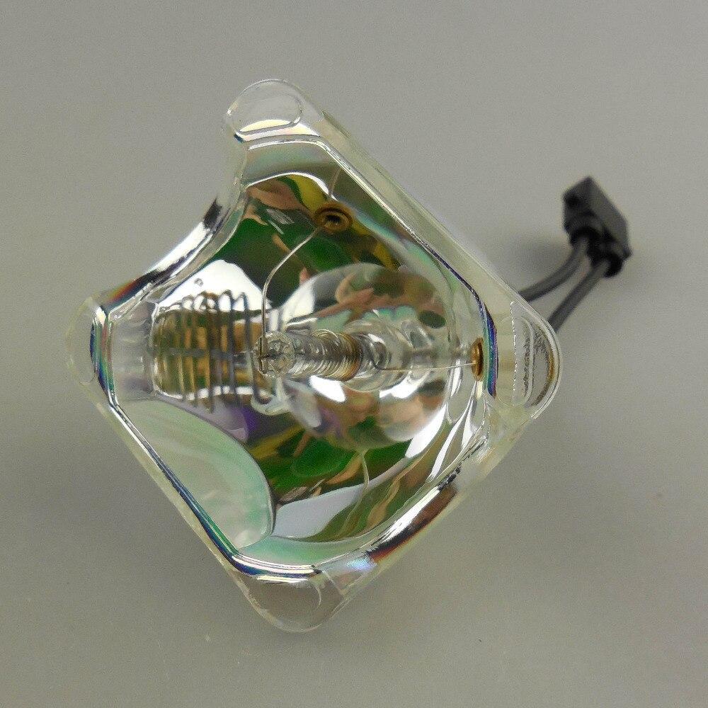Compatible Lamp Bulb POA-LMP103 for SANYO PLC-XU100 / PLC-XU110 / PLC-XL50 (1st Gen) Projectors<br><br>Aliexpress