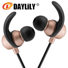 Buy Daylily B2 bluetooth headphones Sport fone de ouvido phone bluetooth headset music auriculares wireless bluetooth Earphons for $11.85 in AliExpress store