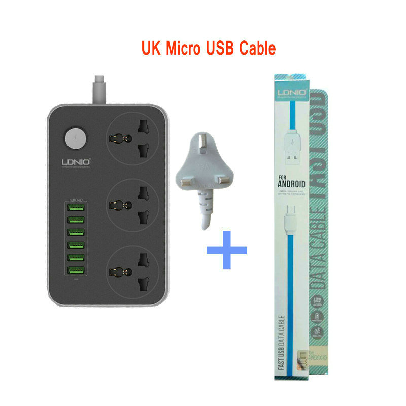 3604 uk and cable