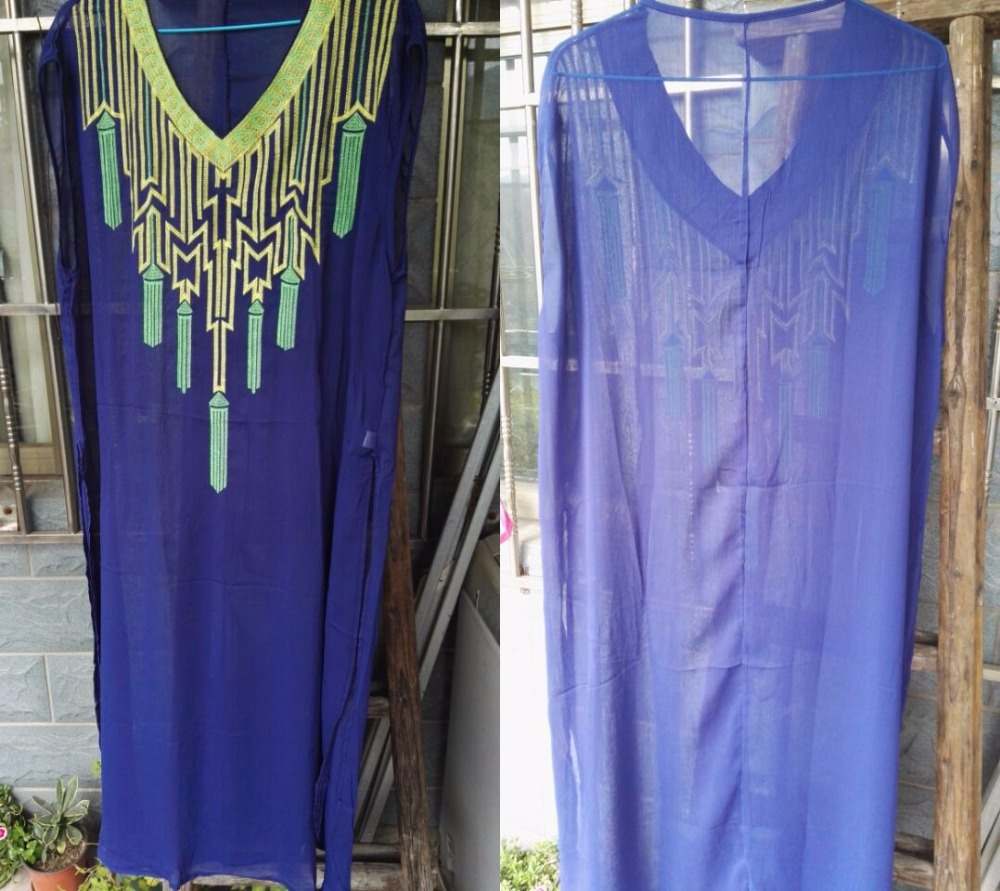 beach dresses (1)