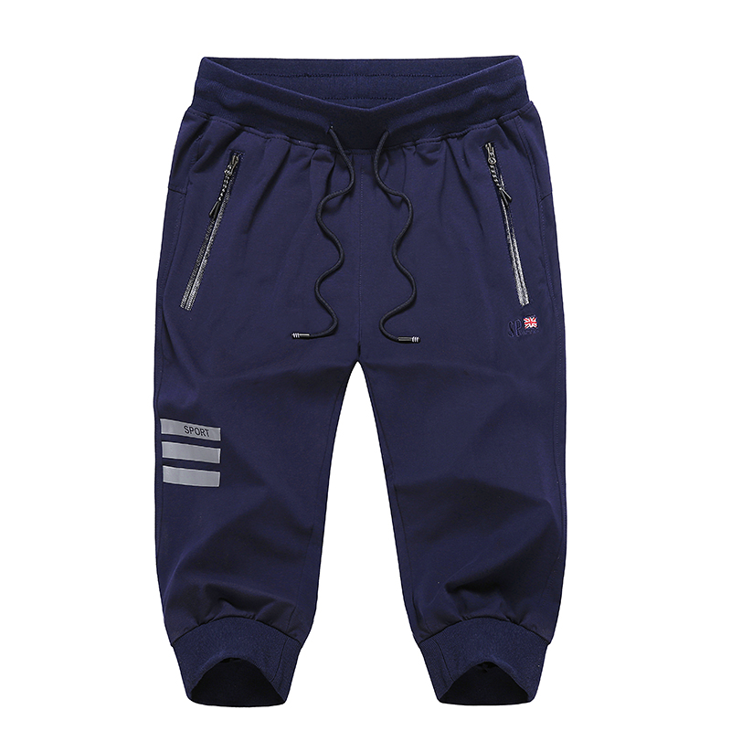 Men Gym Pants (1)